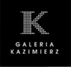 Galeria Kazimierz-Brzozówka