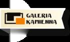 Galeria Kamienna-Szerzawy