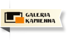Galeria Kamienna-Mirzec
