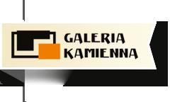 Galeria Kamienna