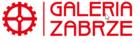 Galeria Zabrze-Ruda Śląska