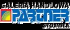 Galeria Handlowa Partner-Nowy Konik