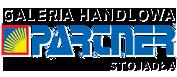 Galeria Handlowa Partner