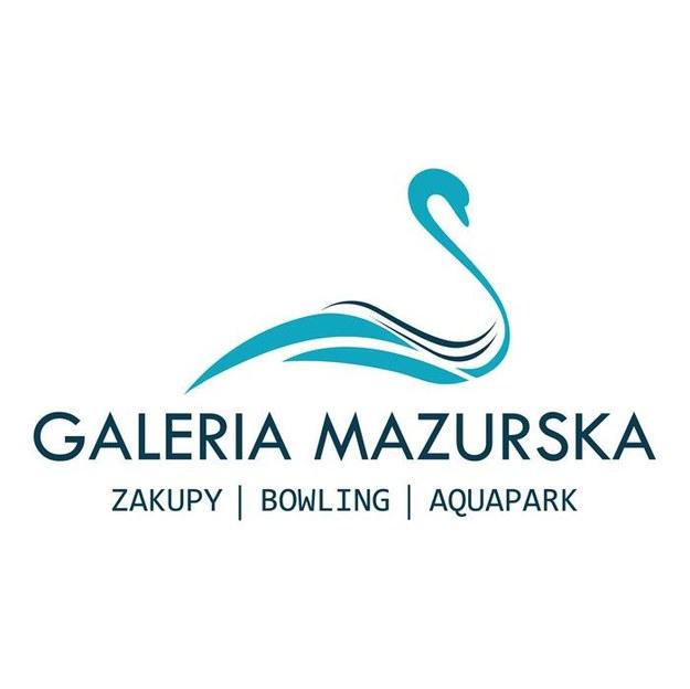 Galeria Mazurska