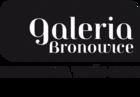 Galeria Bronowice-Gaj