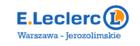 E.Leclerc Jutrzenki-Podolszyn Nowy