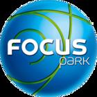 Focus Park-Śmiłowice