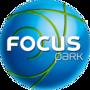 Focus Park