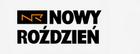 Centrum Handlowe Roździeń-Jaworzno