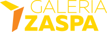 Galeria Zaspa