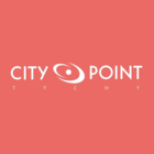 City Point Tychy-Lędziny