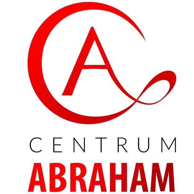 Dom Handlowy Abraham