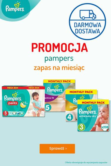Gazetka promocyjna Bdsklep.pl, ważna od 16.04.2018 do 30.04.2018.