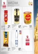 Gazetka promocyjna Selgros Cash&Carry - Przemyślane zakupy