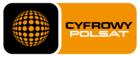 Cyfrowy Polsat-Bydgoszcz