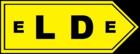 ELDE-Rydułtowy