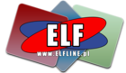 Elf-Rotmanka