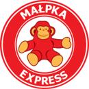 Małpka Ekspress