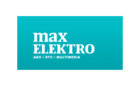 MaxElectro-Cała Polska
