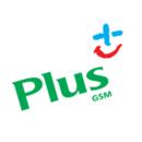 PLUS GSM