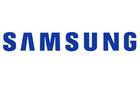 Samsung-Piątek