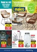 Gazetka promocyjna Makro Cash&Carry - Gotowi na relaks - ważna do 07-05-2018