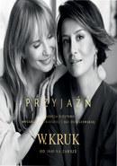 Gazetka promocyjna W.Kruk - Katalog przyjaźń