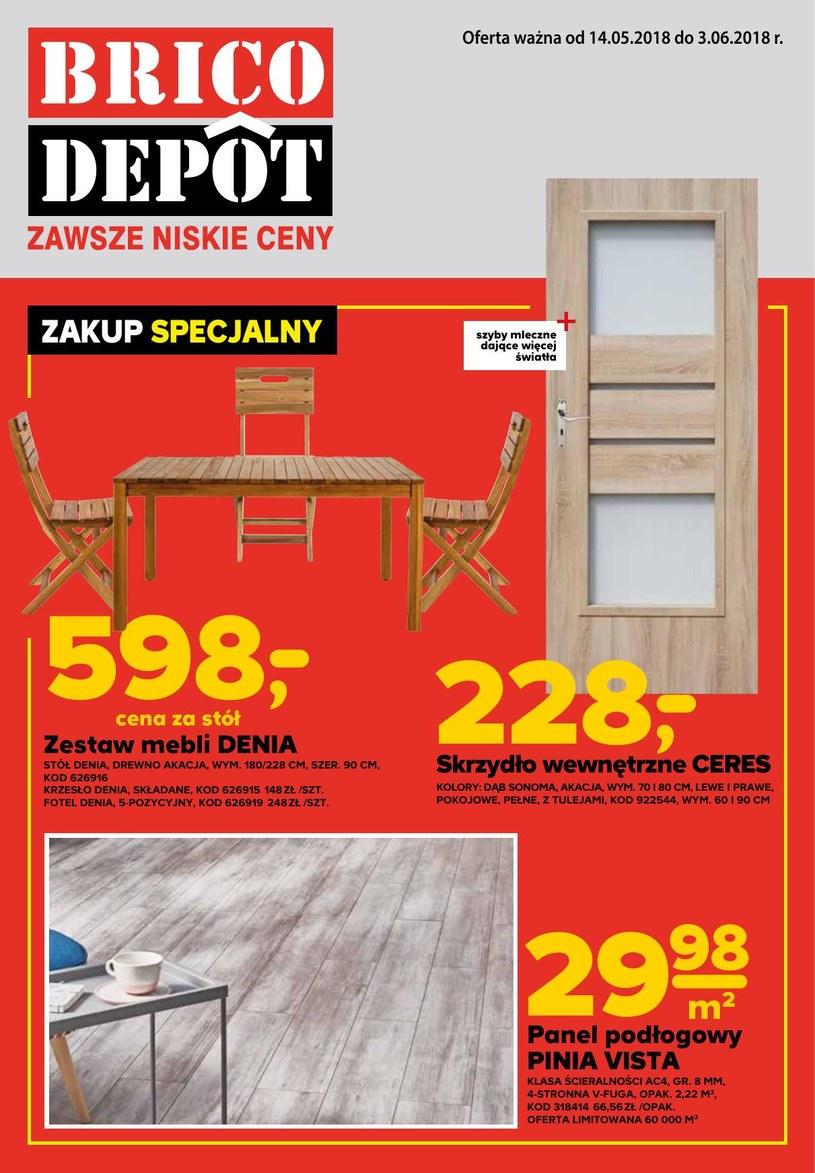 Tchibo: 2 gazetki