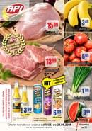 Gazetka promocyjna Api Market - Oferta handlowa
