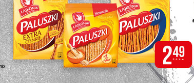 Gazetka promocyjna Piotr i Paweł, ważna od 22.05.2018 do 27.05.2018.