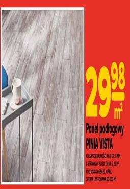 Gazetka promocyjna Brico Depot, ważna od 14.05.2018 do 03.06.2018.