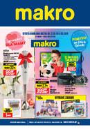 Gazetka promocyjna Makro Cash&Carry - Pomysły na dzień dziecka