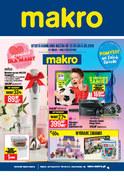 Gazetka promocyjna Makro Cash&Carry - Pomysły na dzień dziecka  - ważna do 06-06-2018