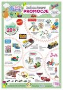 Gazetka promocyjna Akpol Baby - Zabawkowe promocje - ważna do 03-06-2018