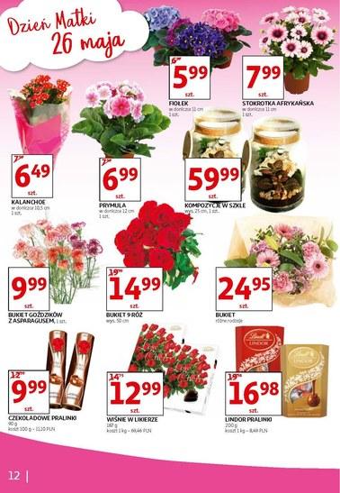 Gazetka promocyjna Simply Market, ważna od 23.05.2018 do 03.06.2018.