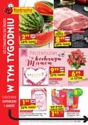 Gazetka promocyjna Biedronka - W tym tygodniu - ważna do 30-05-2018