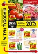 Gazetka promocyjna Biedronka - W tym tygodniu  - ważna do 09-06-2018