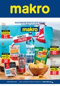 Gazetka promocyjna Makro Cash&Carry - Kibicuj Polsce  - ważna do 18-06-2018