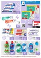 Gazetka promocyjna Carrefour Market - Piękno rozkwita latem