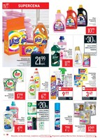 Gazetka promocyjna Carrefour Market - Mistrzowskie zakupy