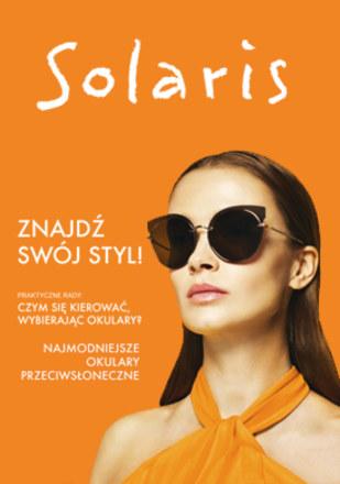 Gazetka promocyjna Vision Express, ważna od 11.06.2018 do 11.06.2018.