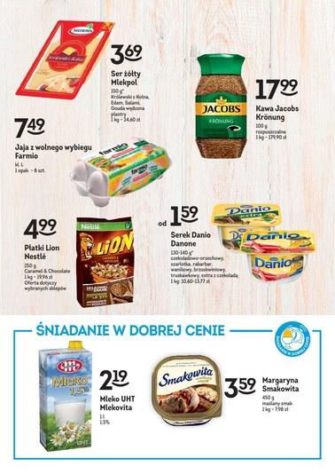 Gazetka promocyjna Freshmarket, ważna od 13.06.2018 do 26.06.2018.