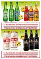 Gazetka promocyjna Mokpol - Po prostu twój sklep