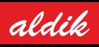 Aldik-Warszawa