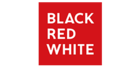 Black Red White-Buk