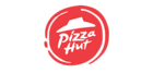 Pizza Hut-Toruń