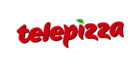 Telepizza-Andrespol