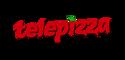 Telepizza promocje
