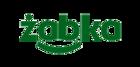 Żabka-Kaliska Kościerskie
