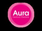 Aura Centrum-Łęgajny